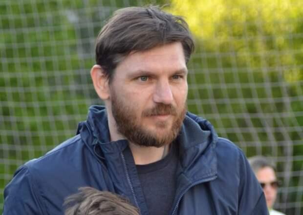 Алексей ИГОНИН: Отсутствие громких трансферов «Зенита» зимой с прицелом на Лигу чемпионов? Это не проблема