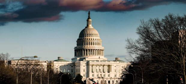 США могут ужесточить санкции против российского госдолга