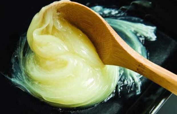 мазь с ланолином для сосков