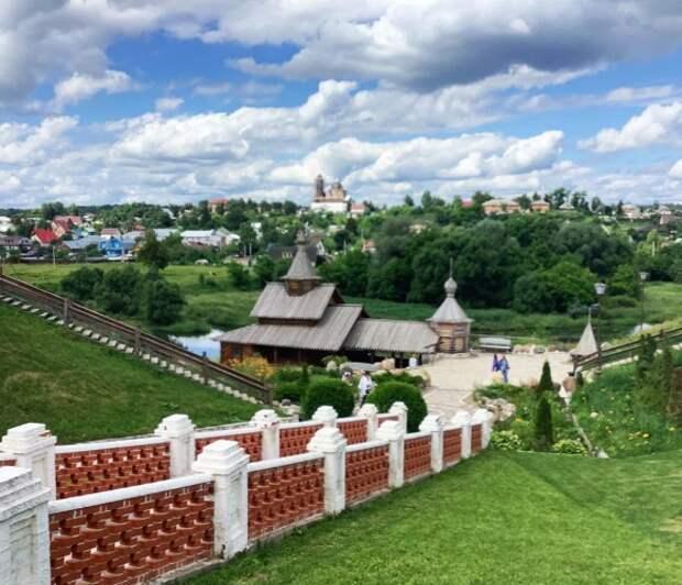Полутатели услуг ЦСО «Сокол» посетили город Боровск