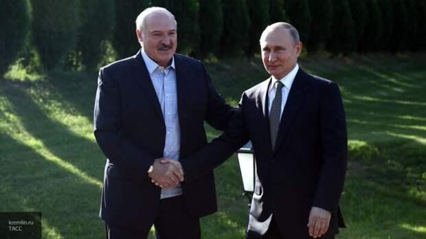 Ищенко объяснил, как Россия нарушит планы Запада, если пообещает не восстанавливать СССР