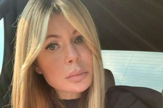 Мистическое совпадение: Ирина Шафирова была клиенткой Илоны Новоселовой и так же ушла из жизни