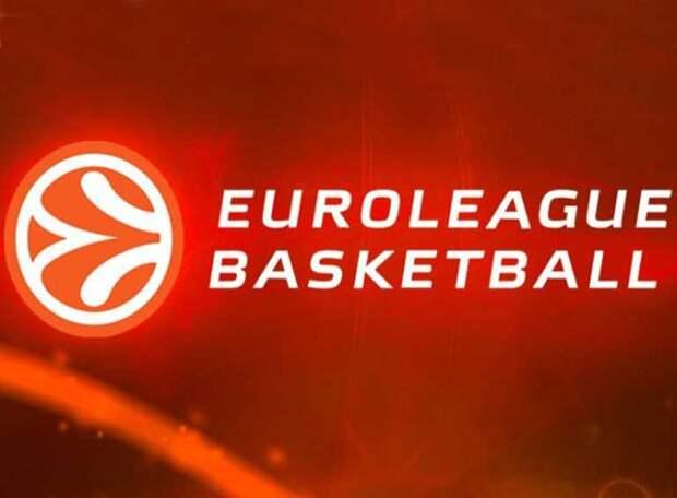 ЦСКА разгромил турецкий клуб и вышел на первое место в чемпионате Евролиги. Если «Химки» помогут, то армейцы удержат лидерство