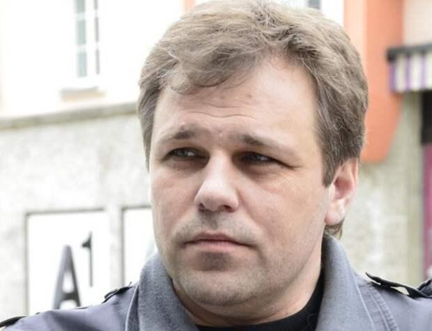 Родион Мирошник: Зеленский удалил с ринга одного из бойцов-словоблудов