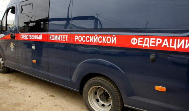 Житель Тюмени убил бизнесмена из-за долга в 2 млн рублей