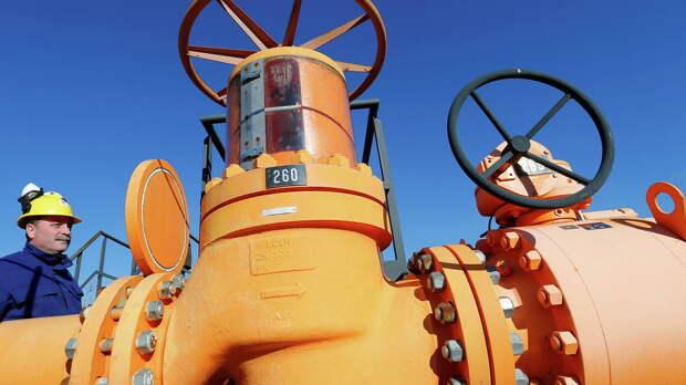 Яценюк: убытки от несвоевременных закупок газа Украиной составят пять миллиардов долларов