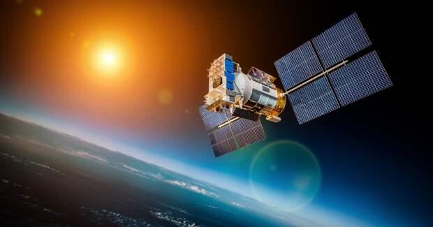 Компаниям предложили на год разместить рекламу в космосе
