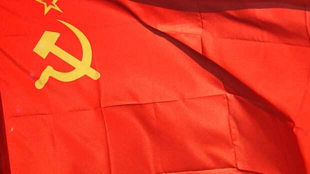 Супруги из Иркутска отказались выплачивать ипотеку, объявив себя гражданами СССР