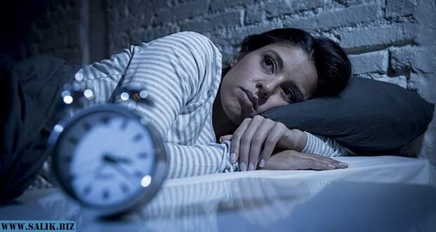 Как всего лишь 16 минут недосыпа могут значительно снизить работоспособность