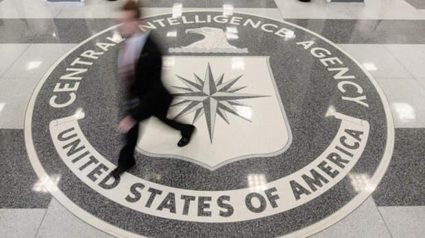 NYT: «агрессивная контрразведка» Москвы мешает спецслужбам США узнавать о планах Кремля
