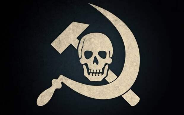 Чего люди боялись при СССР – и чего боятся сейчас?