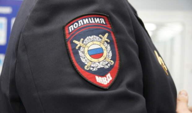 Полицейские обыскали тагильского активиста из-за комментария во«ВКонтакте»