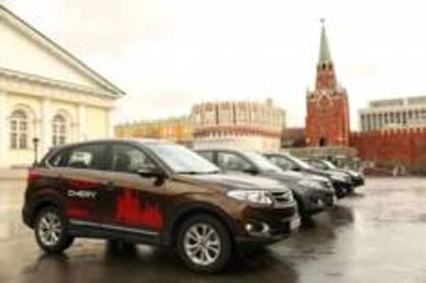 ТОП-10 Самых пьющих городов России