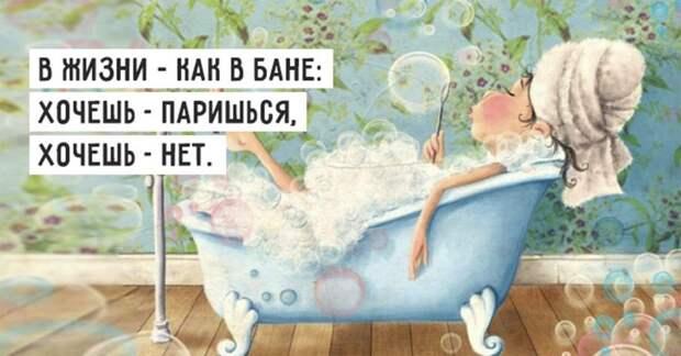 https://smootrim.ru/wp-content/uploads/2017/04/22-6-1024x536.jpg