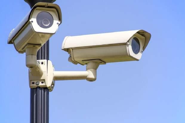 Камеры видеофиксации на дорогах России оказались бессильны против хитрости водителей