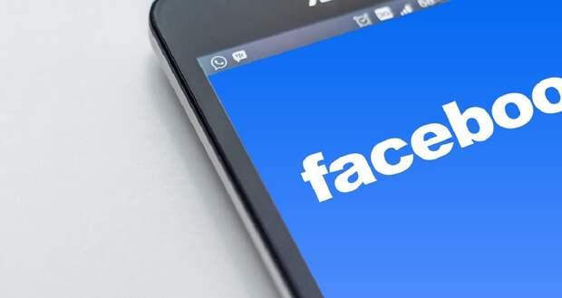 Google, Facebook и Twitter грозят штрафы с оборота в России