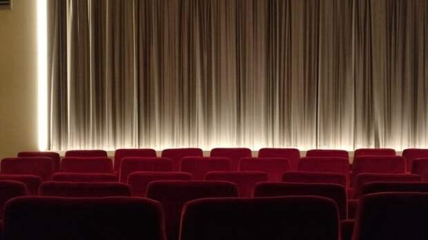 Rotten Tomatoes опубликовал список лучших фильмов начала 2021 года