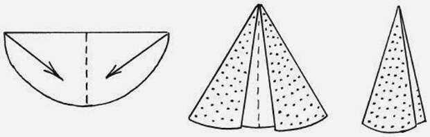 Яркие лоскутные коврики Аллы Снеговской