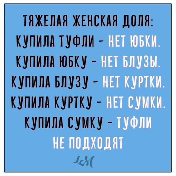 3416556_image_1 (700x700, 428Kb)