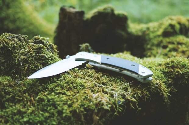 В Махачкале в школе мальчик убил одноклассника ножом