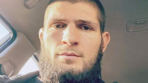 А. Емельяненко: «Думаю, Хабиб вернется. Кроме как драться, Нурмагомедов больше ничего не может делать»