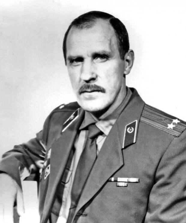 Особая миссия. Сотрудники КГБ СССР вспоминают об Афганской войне 1979-1989гг.