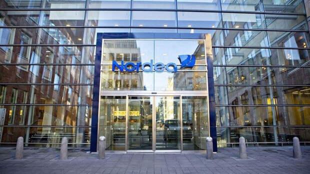 Банк России аннулировал лицензию Нордеа-банка