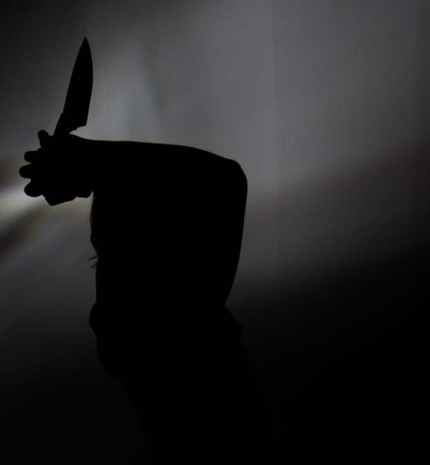 Жительницу Симферополя поместят в психбольницу за убийство семилетнего сына