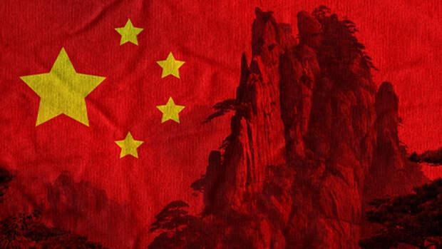 США против Китая. Почему невозможна «вестернизация» стран Востока