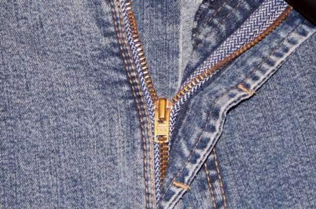 Почему стирать ручку синим ластиком  — ошибка, и как резинка может пригодиться в быту
