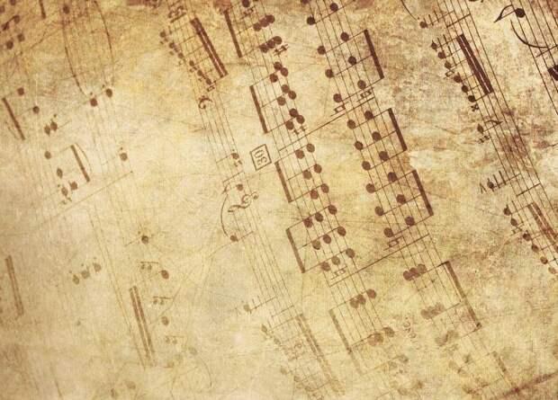 Филармония имени Шостаковича открывает 101-й сезон
