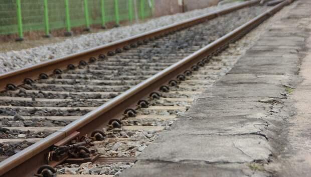 Юные пассажиры ЦППК рассказали об особенностях работы железной дороги