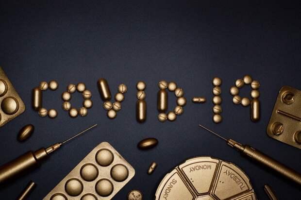 Количество заразившихся коронавирусом в Крыму увеличилось до 32 человек