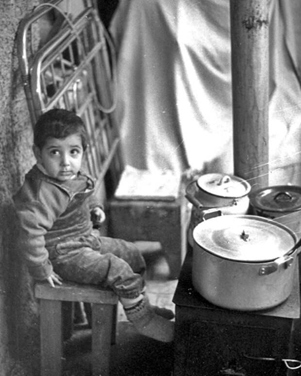 cb98bb84a8da2fa40d5ad3e1778 Темные годы: Армения в начале 90 х