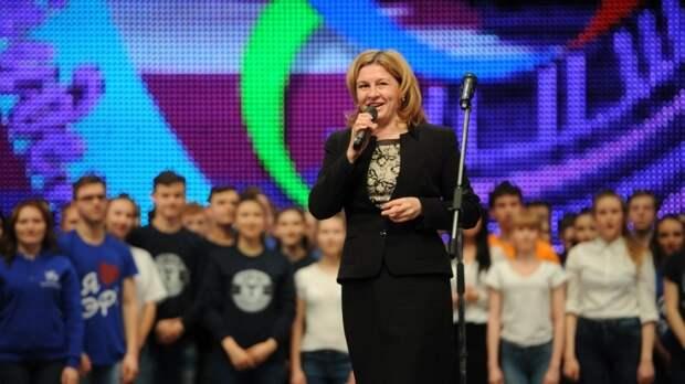 Экс-главу госкомитета по делам молодежи Мордовии подозревают в получении взяток