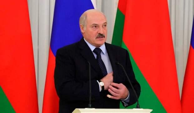 Политолог: Лукашенко определился с преемником, власть перейдет к старшему сыну