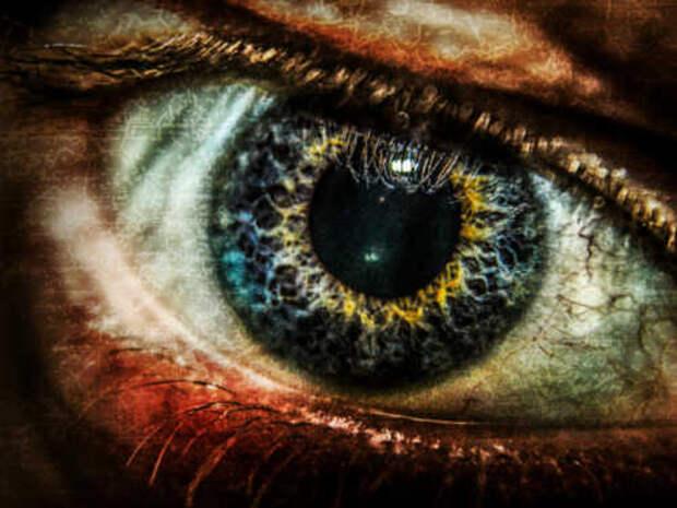 5 знаков зодиака, обладающих «дурным глазом