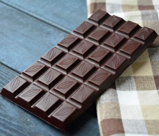 Супер вкусный Шоколадный Пирог без возни и заморочек 28