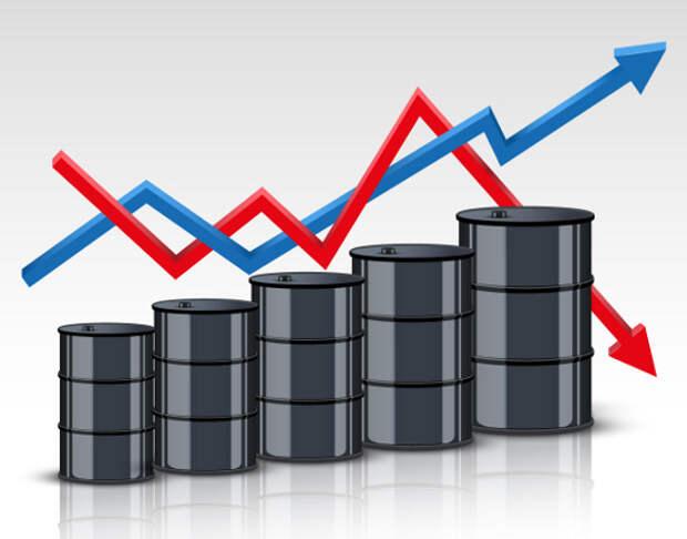 Ни ураган, ни заседание ОПЕК+ не смогут серьезно сдвинуть цены на нефть