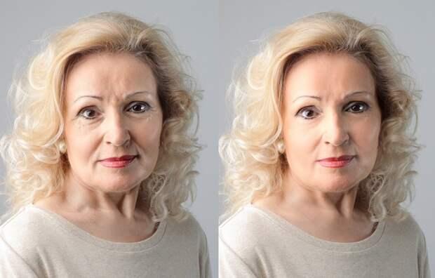 Стрижки для женщин после 40