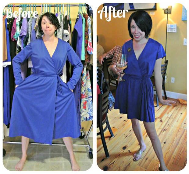 second-hand-fashion-design-refashionista-jillian-owens-15
