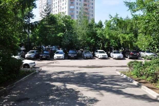 Как выглядит 15-метровая квартира вМоскве за4 миллиона рублей