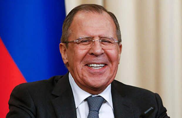 Ищенко пояснил, какое предупреждение Западу послал Лавров всего одной фразой