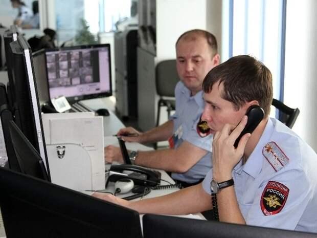 Пропавшего в Красноярске первоклассника похитил преследователь