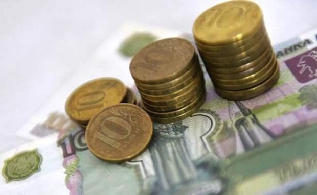 Власть борется с бедностью: Россияне «жируют» на 23500 рублей, а учителя на 15000