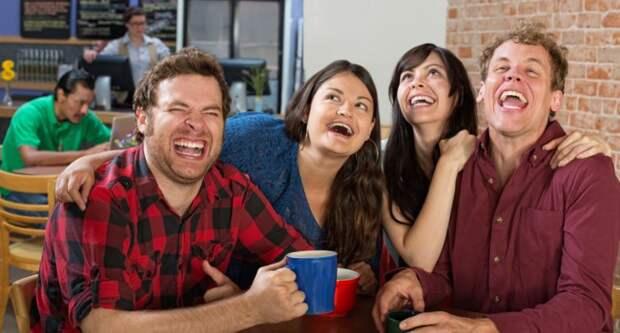 Блог Павла Аксенова. Анекдоты от Пафнутия к Дню космонавтики. Фото creatista - Depositphotos