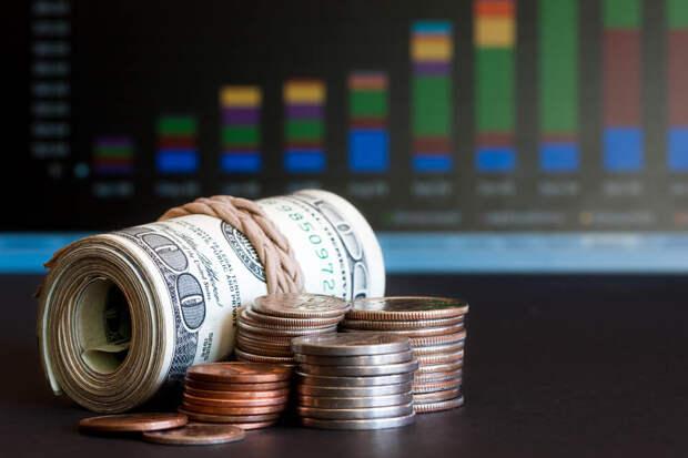 Новые налоги Байдена добьют американскую экономику