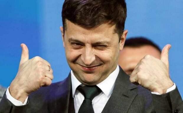 Игорь Орцев: Другой Украины не предвидится