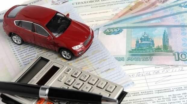 В Госдуму внесен законопроект об отмене транспортного налога авто, госдума, закон, факты