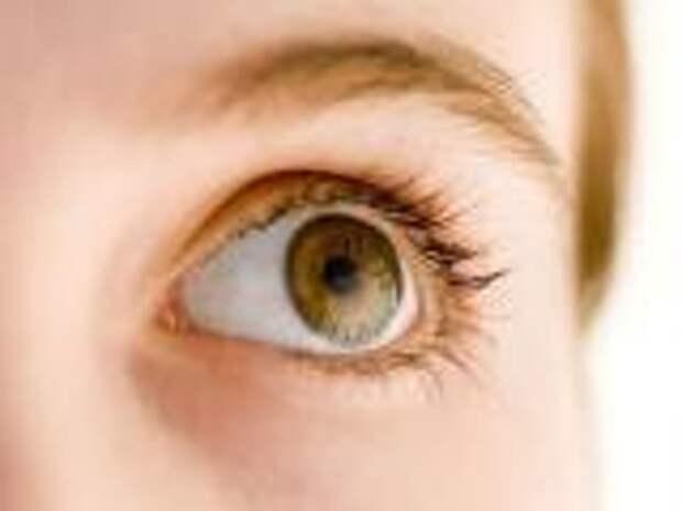 Как распознать катаракту?